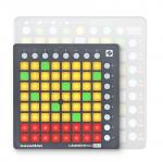 Novation Launchpad Mini COMPARISON